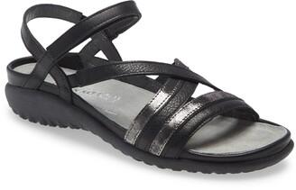 Naot Footwear Toi Sandal