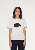Julien David Cool Jazz T-Shirt
