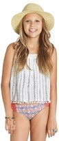 Billabong Girl's Day Dreamer Tank