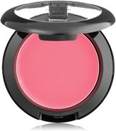 NYX Rouge Cream Blush - Hot - CB08