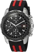 GUESS U1047G1 Watches