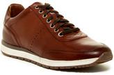 Bacco Bucci Percival Sneaker