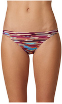 Prana Women's Kala Bikini Bottom