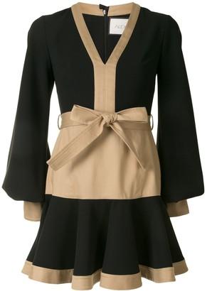 Alexis Azuko Dress