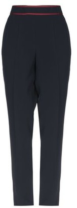 Gardeur Casual trouser