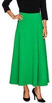 Liz Claiborne New York Regular Essentials Maxi Skirt