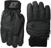 Black Diamond Spark Gloves Extreme Cold Weather Gloves