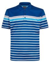 Paul & Shark Gradient Stripe Shirt