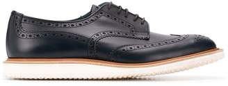 Tricker's Trickers Durham brogues