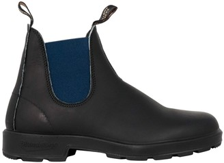Blundstone Colour Elastic Sided Boot Boots