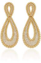 Carla Amorim Simply Iluminado Earrings