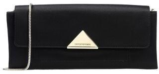 Emporio Armani Handbag