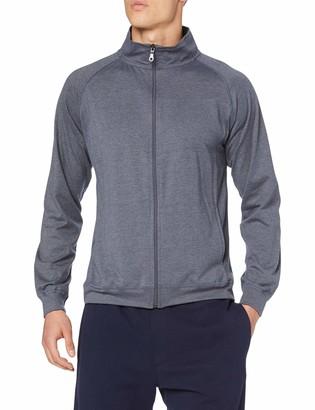 Trigema Men's 637105 Sport Jacket