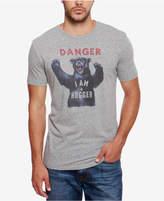 Lucky Brand Men's Graphic T-Shirt