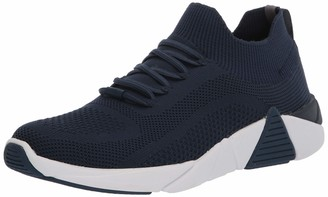 Mark Nason Women's Sneaker