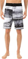 Body Glove Men's Wave Study Boardshort
