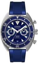 Eterna Men's Super Kontiki Special Edition Automatic Watch 7770-41-89-1395