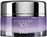 Christian Dior Capture XP Ultimate Wrinkle Correction eye crème 15ml