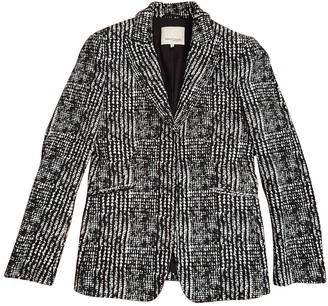 Henry Cotton Cotton Jacket for Women