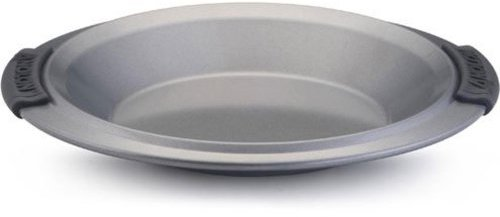 Anolon 9-in. Nonstick Advanced Bakeware Pie Pan