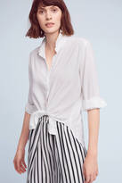 Cloth & Stone Felicity Buttondown