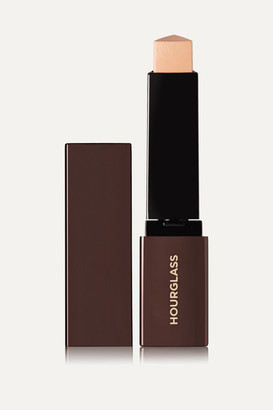 Hourglass Vanish Seamless Finish Foundation Stick - Alabaster