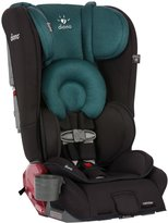 Diono Rainier Convertible Booster Car Seat - Black Mist