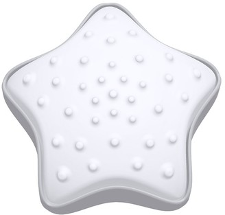 Shnuggle Wishy Star Bath Toy
