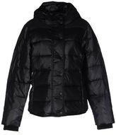 Replay Down jacket