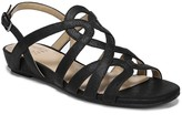 Naturalizer Raine Strappy Sandal - Wide Width Available