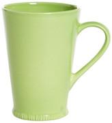 Oscar de la Renta Lettuce Pavilion Mug