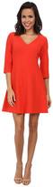 Trina Turk Nat Dress
