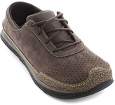 Altra Women's Intuition Everyday