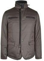 Dkny Layer Jacket