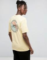 Stussy Logo T-Shirt