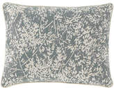 "Legacy Mori Decorative Pillow, 12"" x 16"""