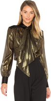 Rachel Zoe Jaelyn Blouse