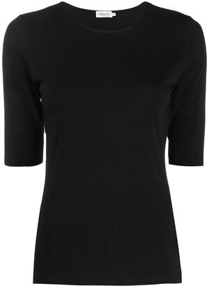 Filippa K half-sleeve T-shirt