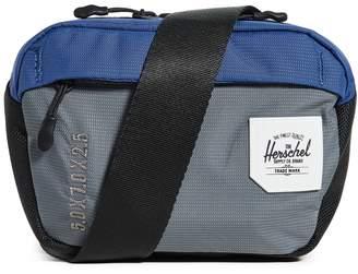Herschel Tour Small Waist Pack