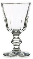 French Home La Rochere Collection 6-Pc. Perigord Wine Glasses