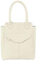 Shana Luther Handbags Charlie Tote Bag