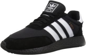 adidas Men's I-5923 Shoe