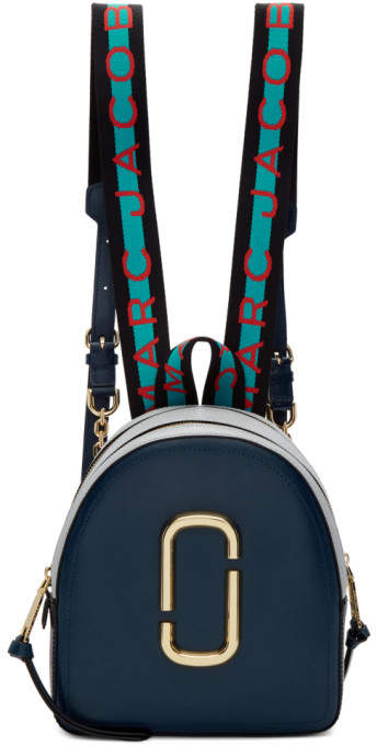 630f2ff94312 Blue Backpacks For Women - ShopStyle Canada
