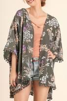 Umgee USA Kimono Craze