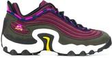 Nike Skarn sneakers