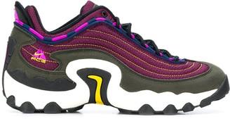 Nike Air Skarn sneakers