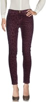 Current/Elliott Casual pants - Item 13062046