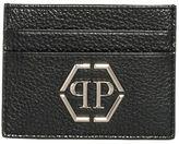 Philipp Plein Cardholder