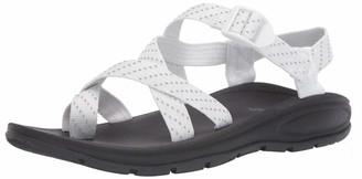 Madden-Girl Women's Sun Sport Sandal