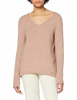 Esprit Women's 129ee1i016 Sweater
